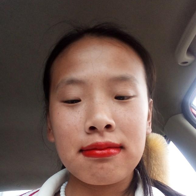 王平美的照片