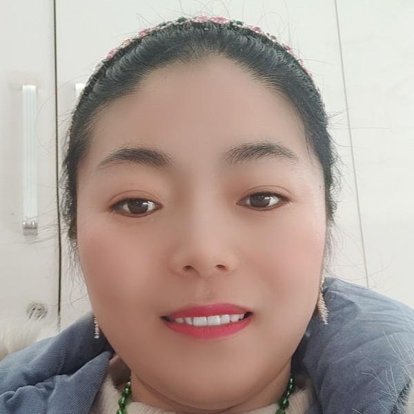 我是雪姐的照片