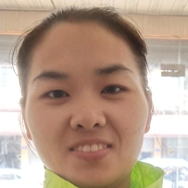 吴亦凡萌萌哒的照片
