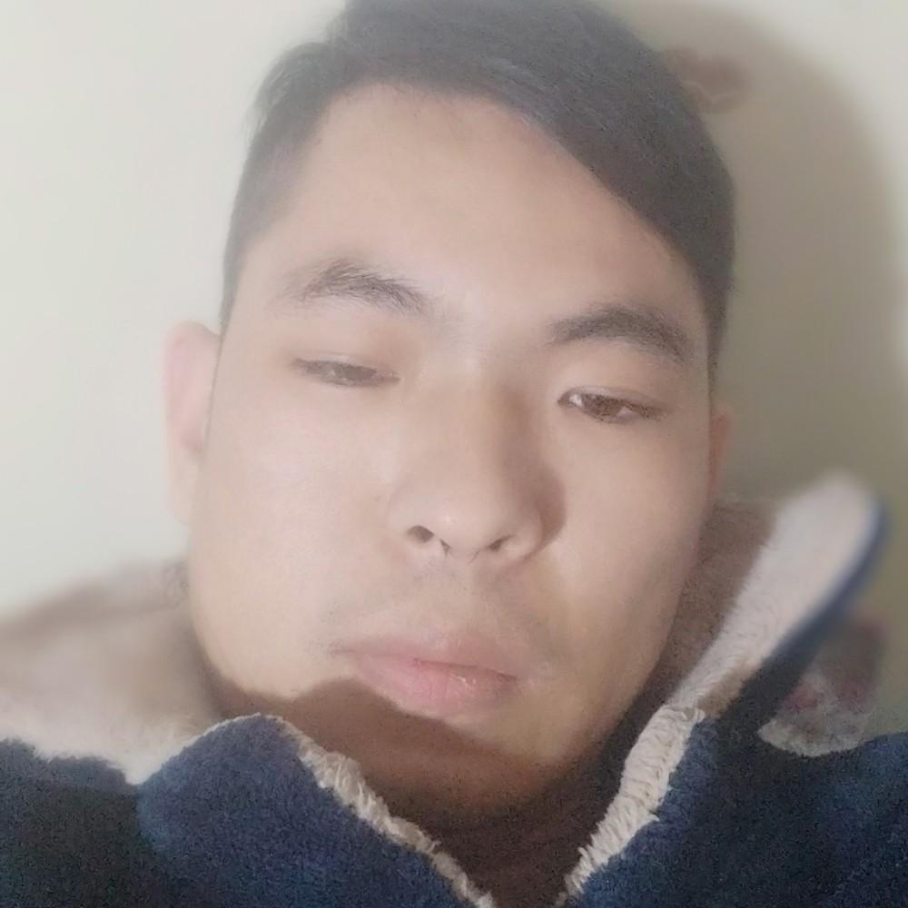 好色男人刘云飞的照片