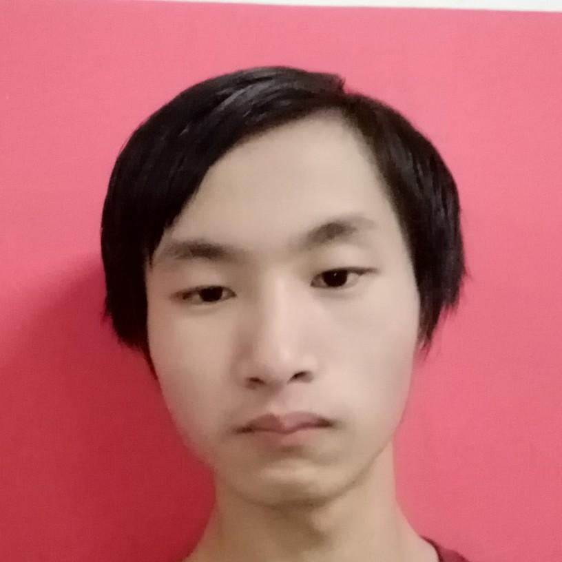 默默蹁跹荼蘼的照片