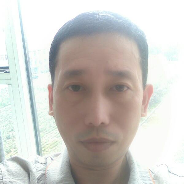 吉兴禾的照片
