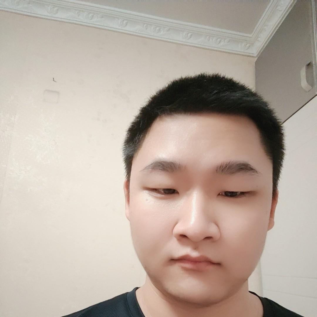 段宇凯的照片
