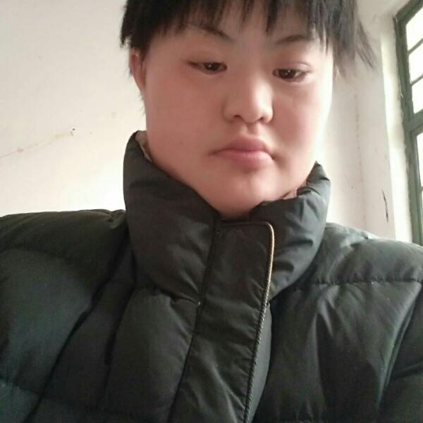 李永芳的照片