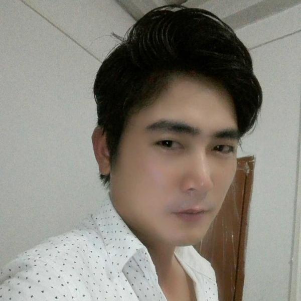 刘远培的照片