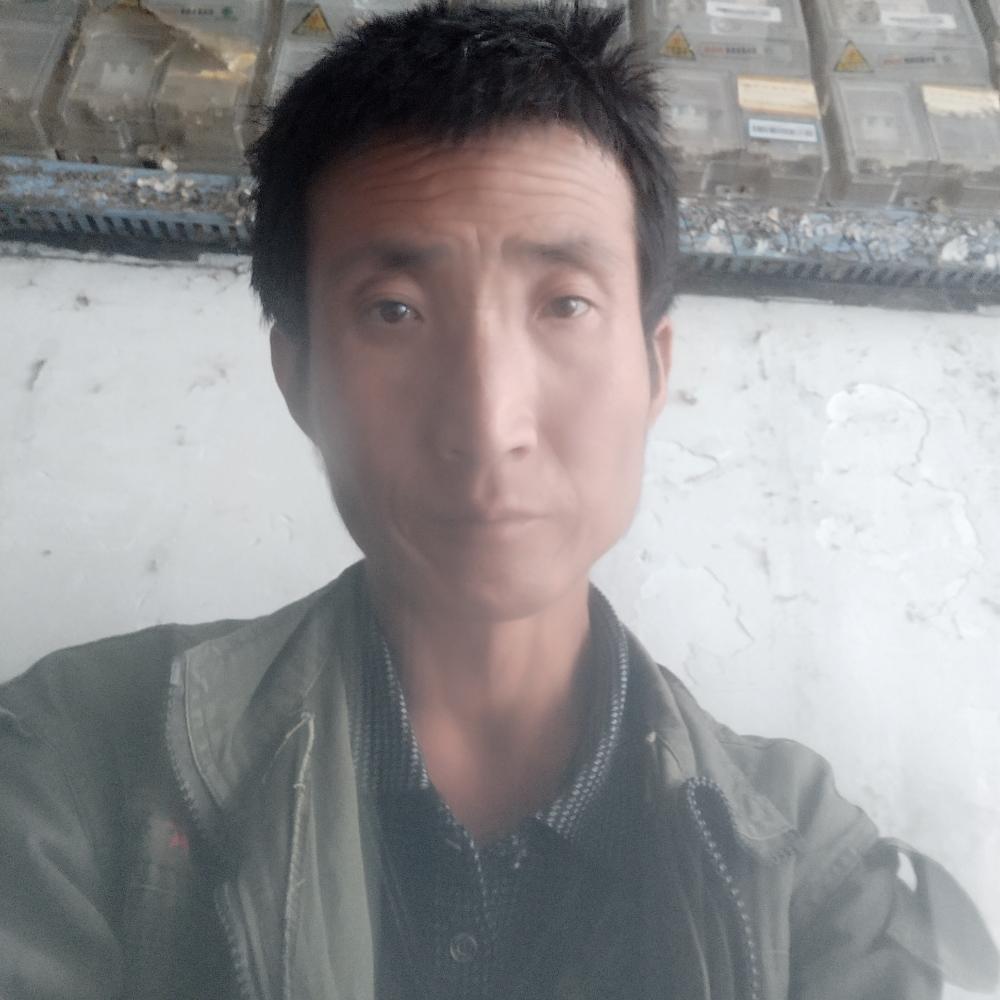 王城印的照片