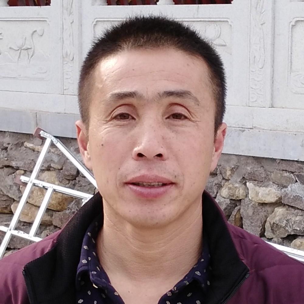 海猫陈铁峰的照片