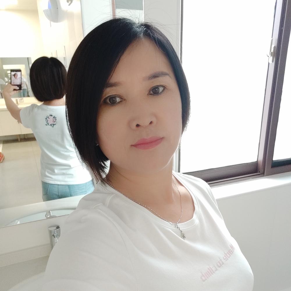 zhenxini的照片