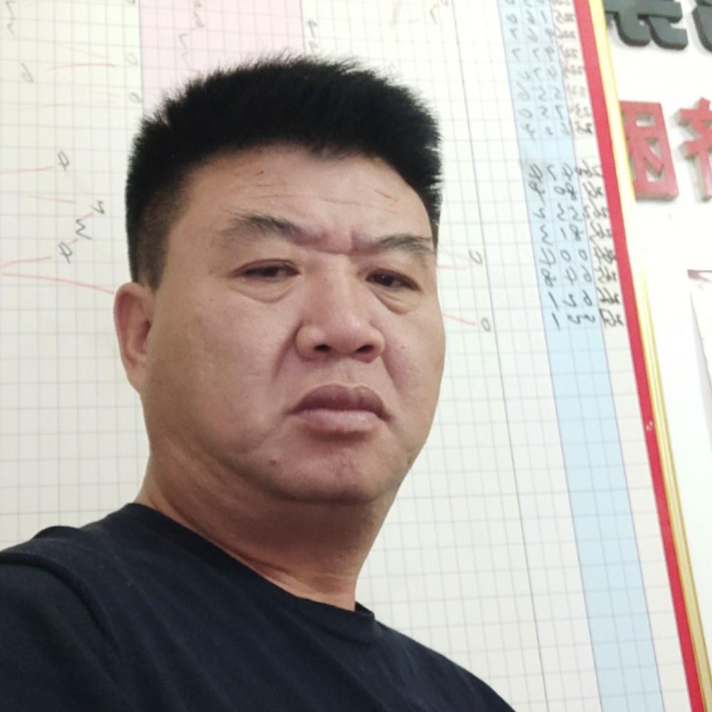 蒋苏北的照片