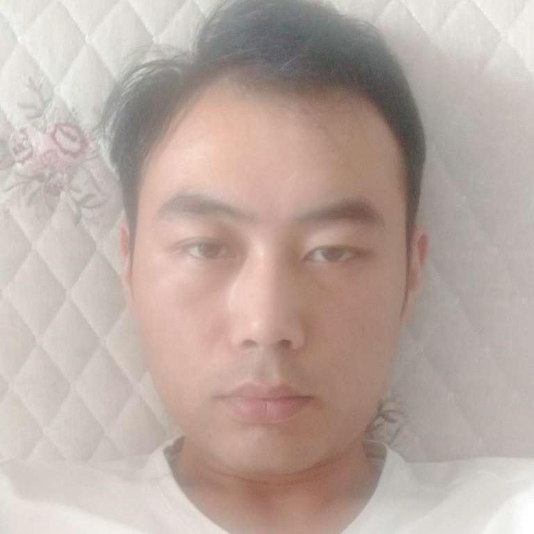 小皇子哥哥的照片