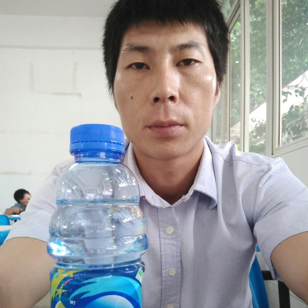tang小彬。。的照片