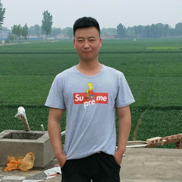 韩秀峰的照片