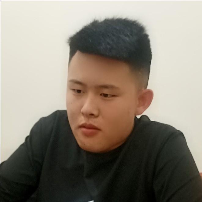 刘祖鹏的照片