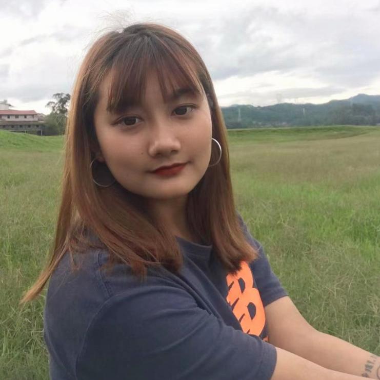 周瑶୧⍤⃝的照片