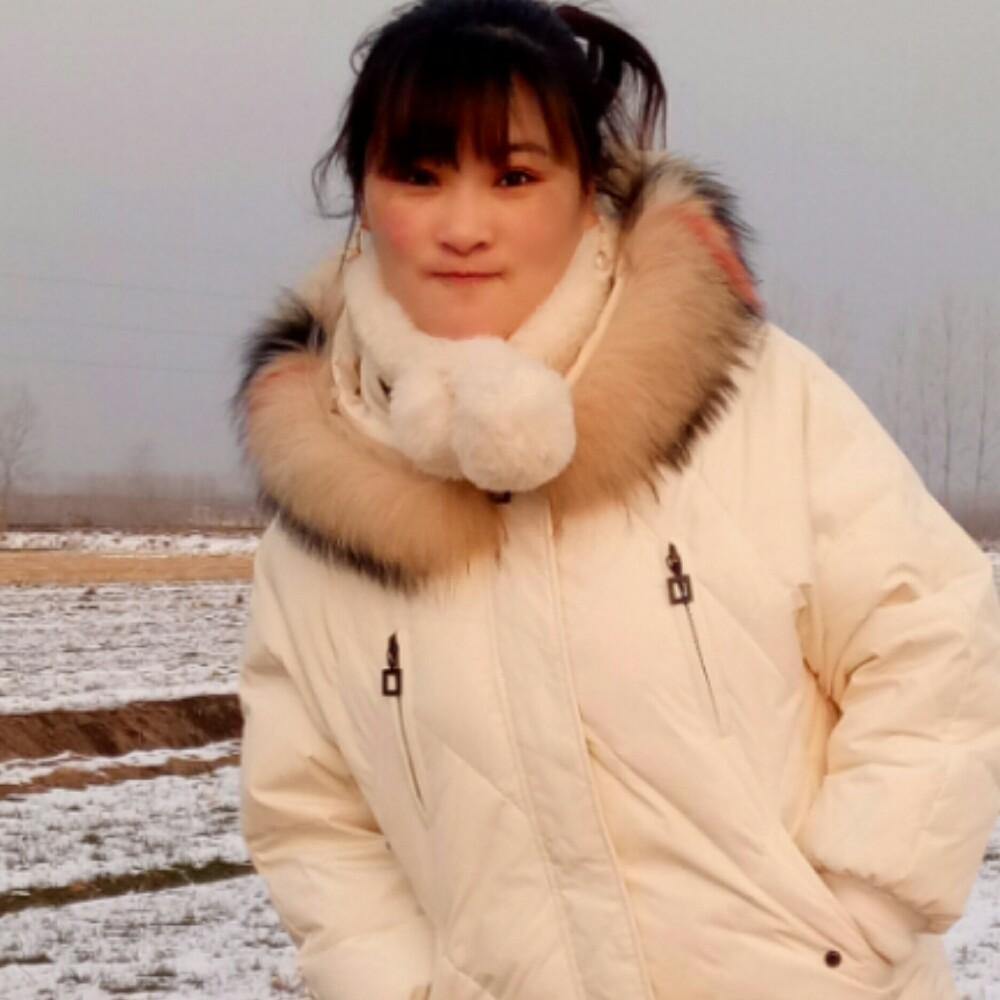 时光贤惠的照片