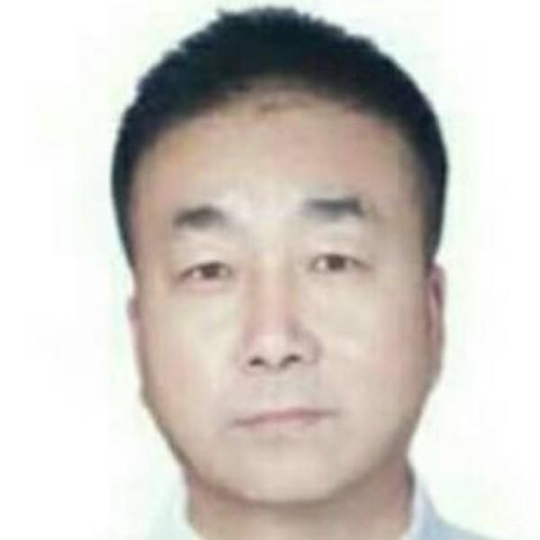 朴永彬的照片