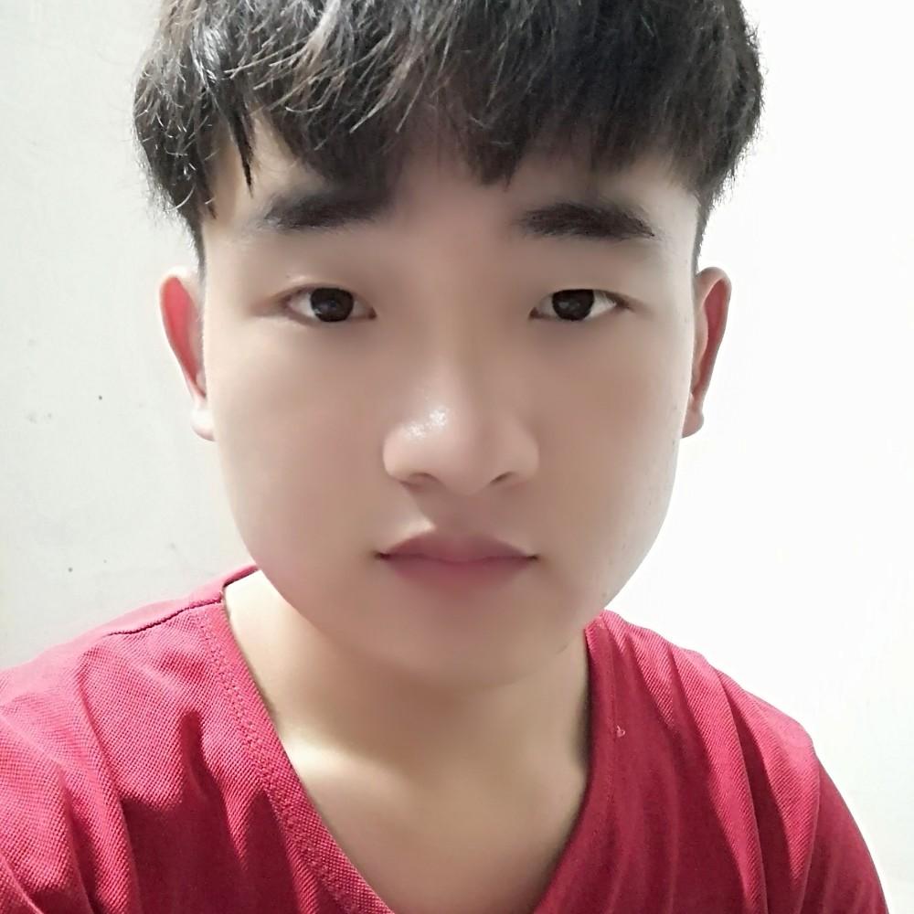 小徐哥哈的照片