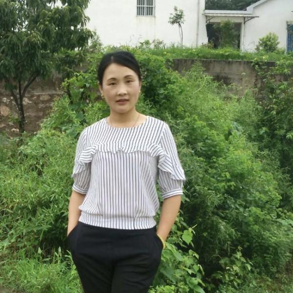 张红玲的照片