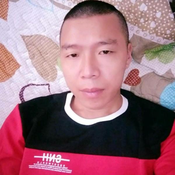 K冬哥哥的照片
