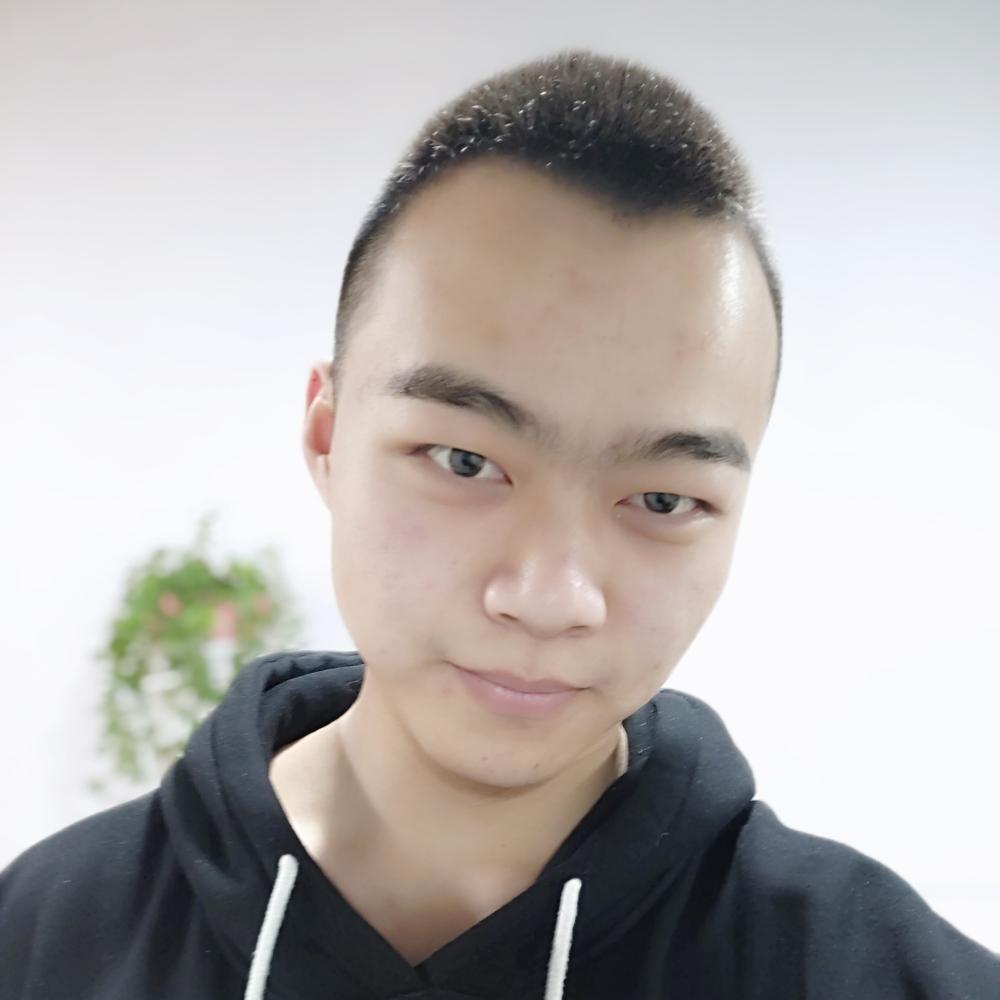 唐毅+的照片