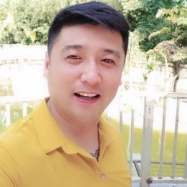 wang小二的照片
