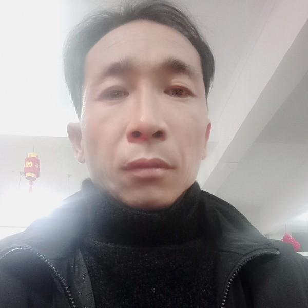 赵晓辉的照片