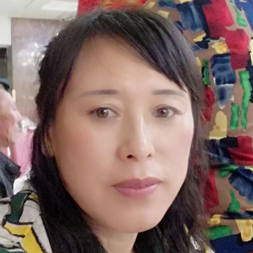 淑妍的照片