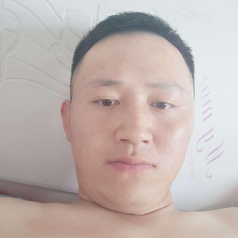请叫我张先森的照片