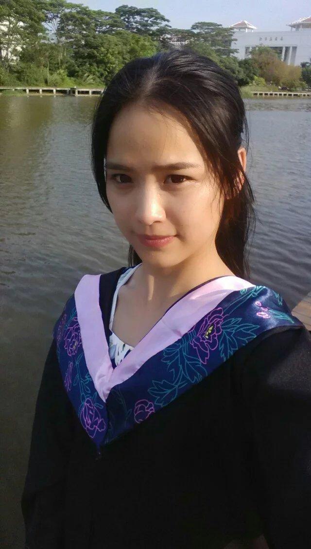 鑫鑫gy1的照片