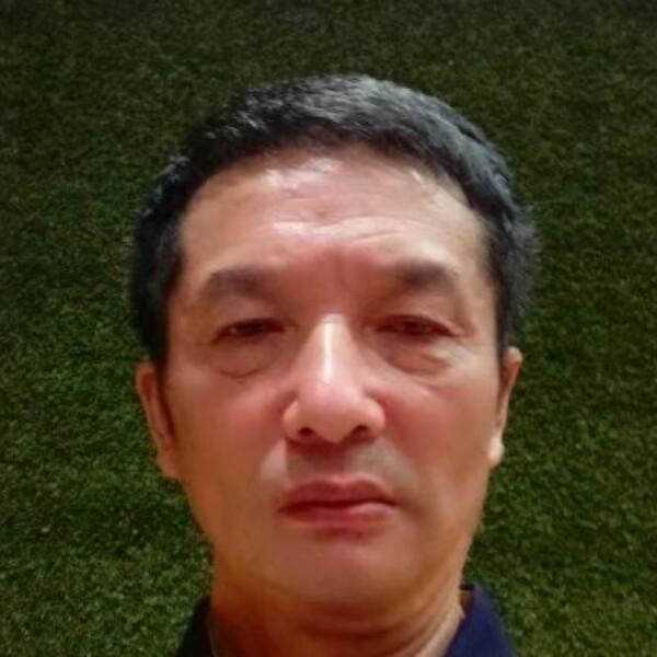 爱乒之家吴教练的照片