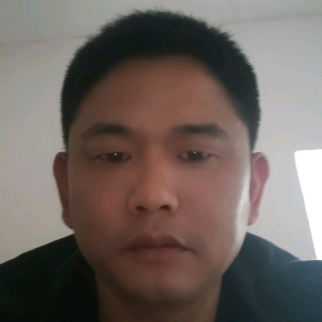 LuoJiang的照片