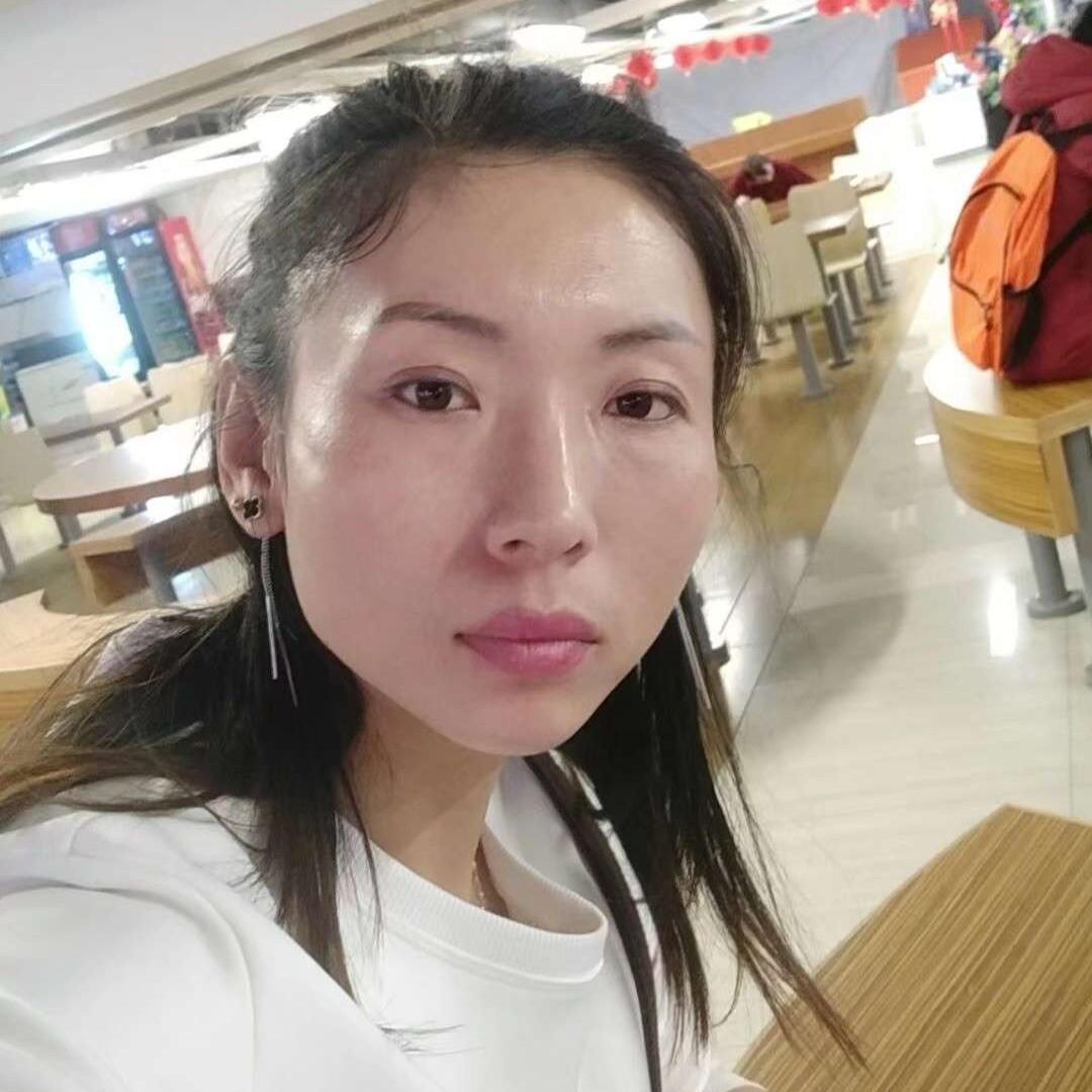 雪梅姐的照片