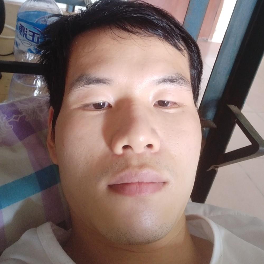 张桂勇的照片