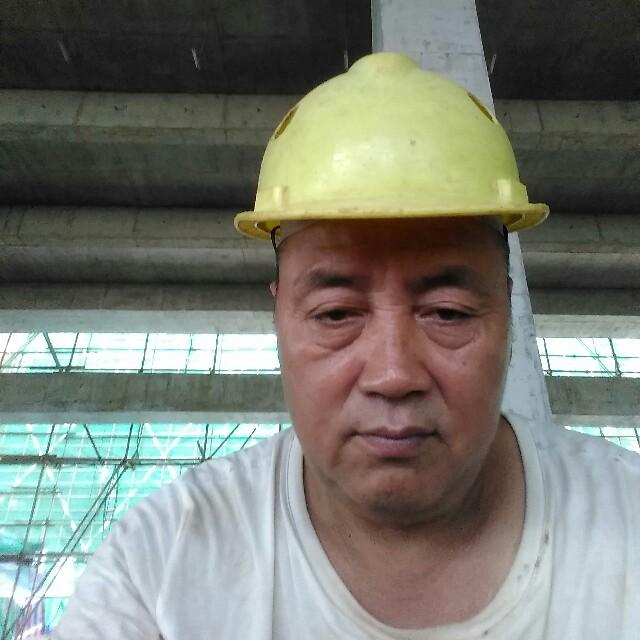 东北人在南昌的照片