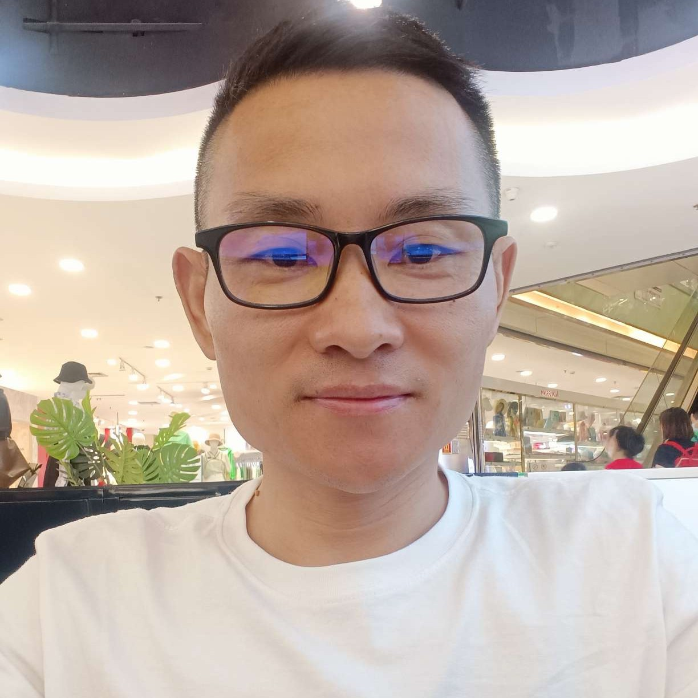 冯士江的照片