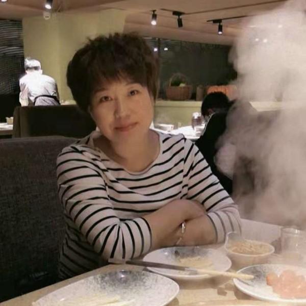 李桂桂的照片