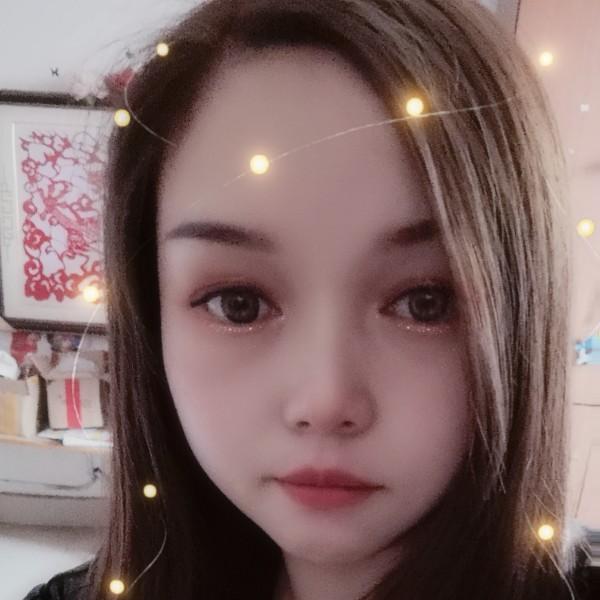 贤惠拾忆豆芽的照片