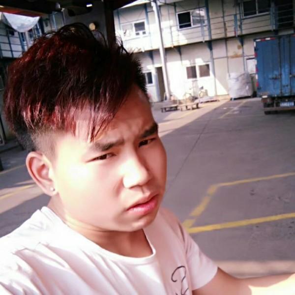 杨润的照片