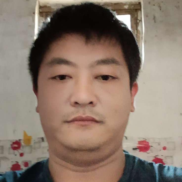 田学鲍的照片