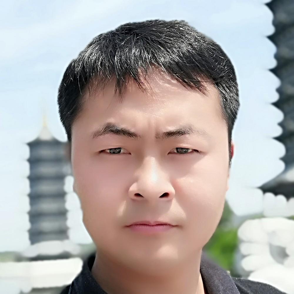 广州国际物流中心照片