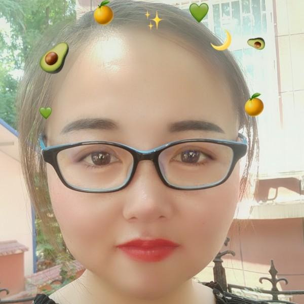 apple树的照片