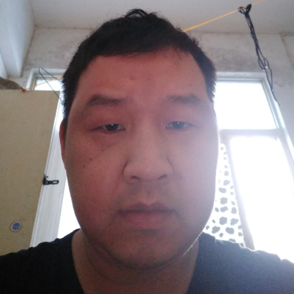 王飞南的照片