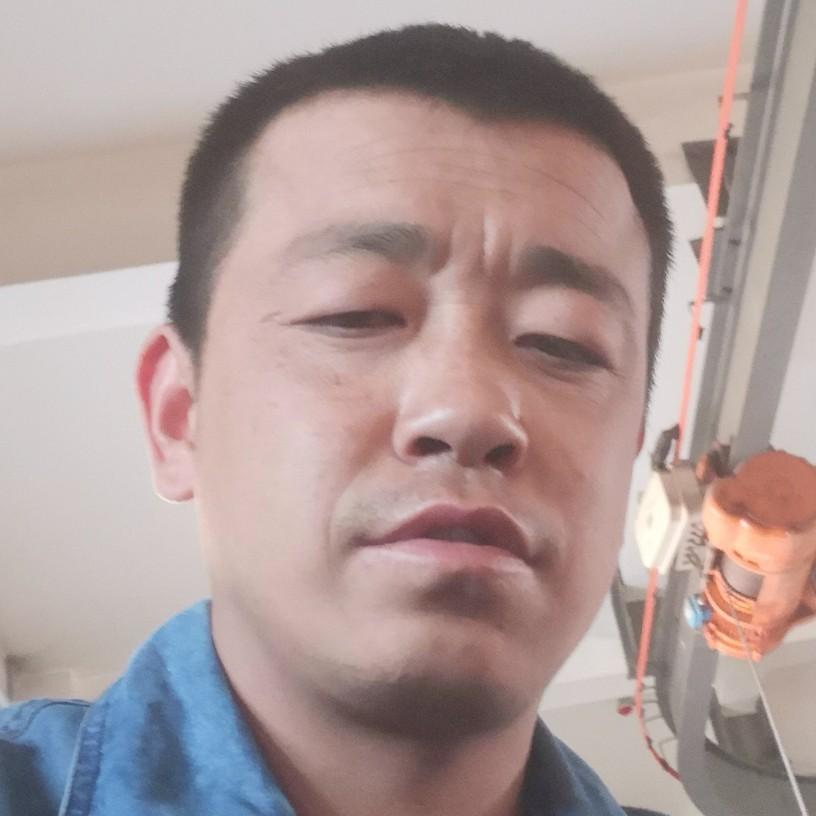 王斌斌的照片