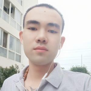 文 涛的照片