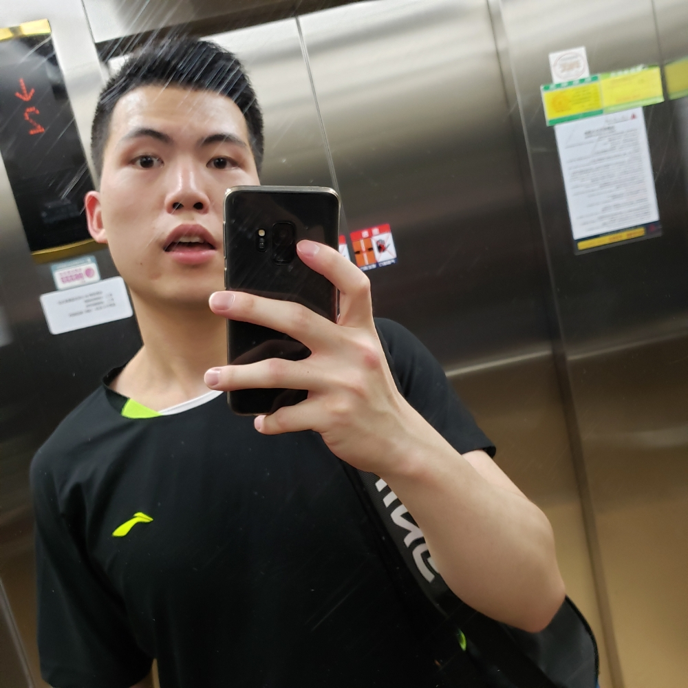 肥铨唔肥照片