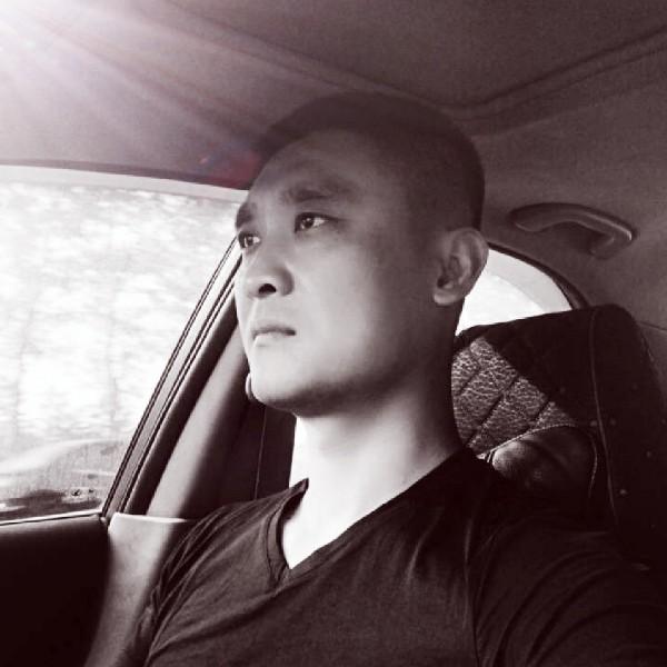枫叶独寂的照片