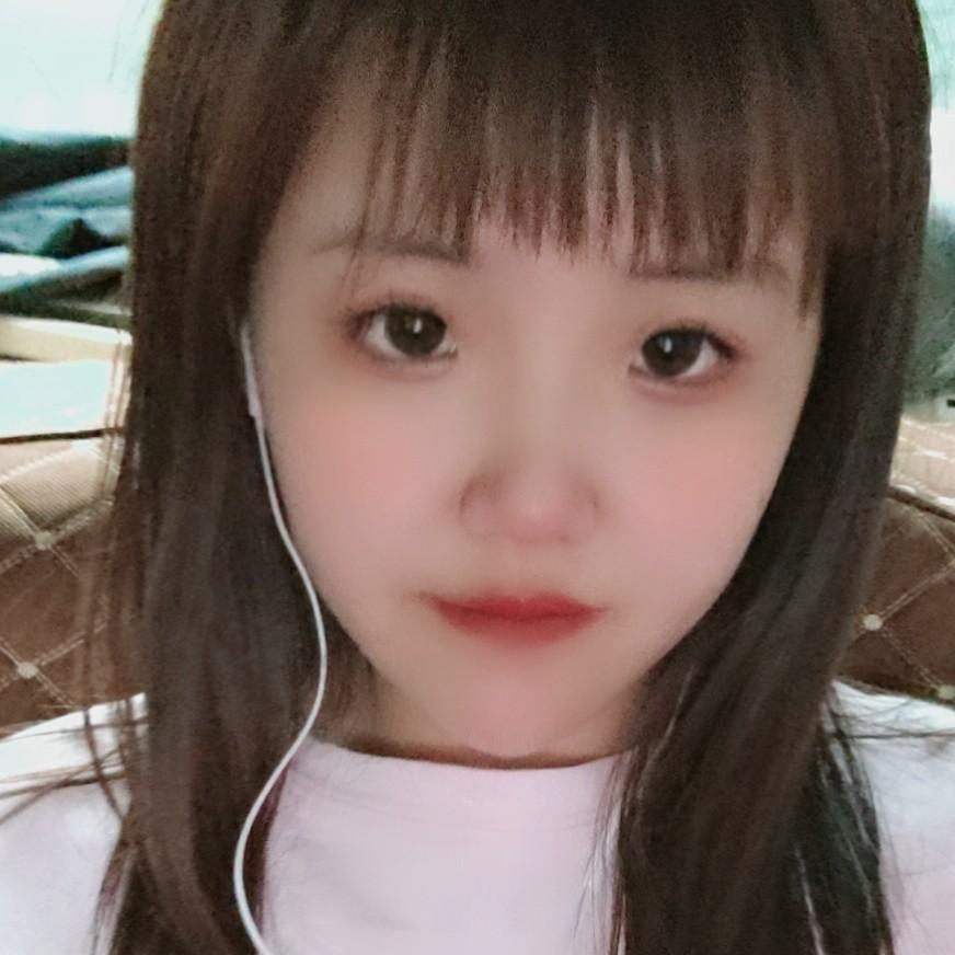 小徐可可爱爱_的照片