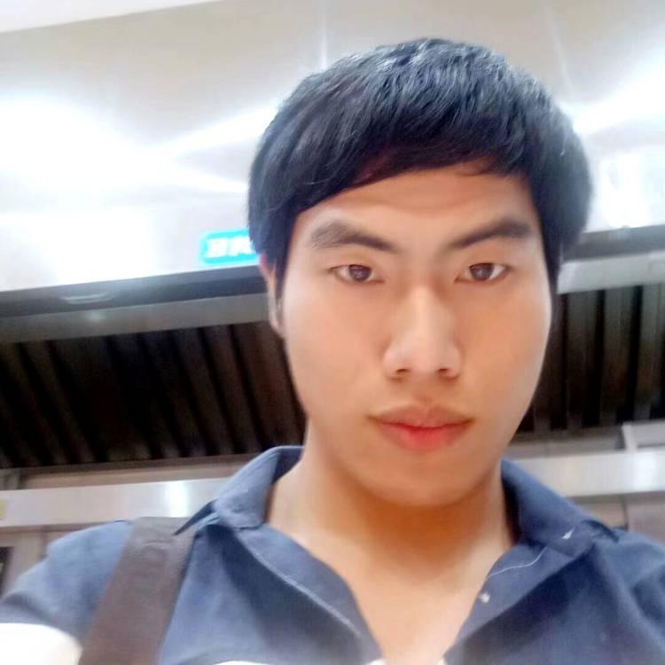 我姓杨丶我心凉的照片