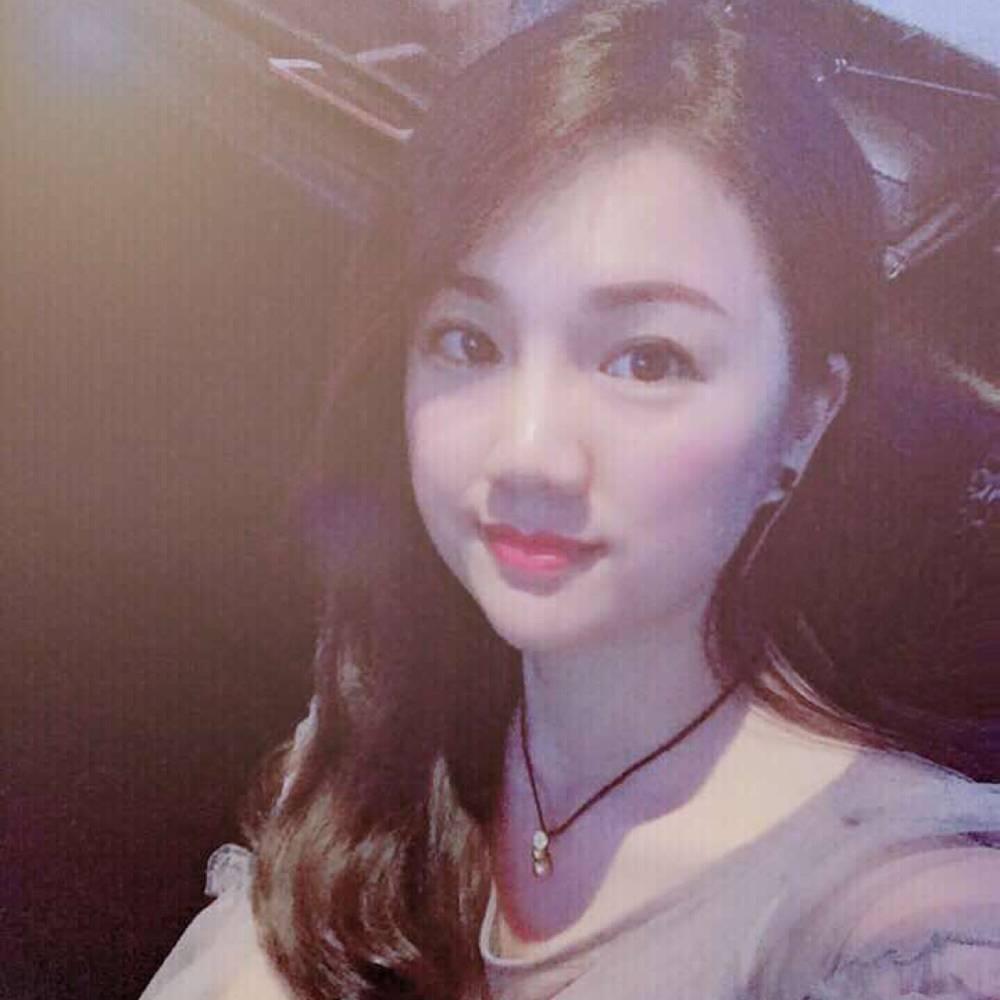 Lin哒MM的照片