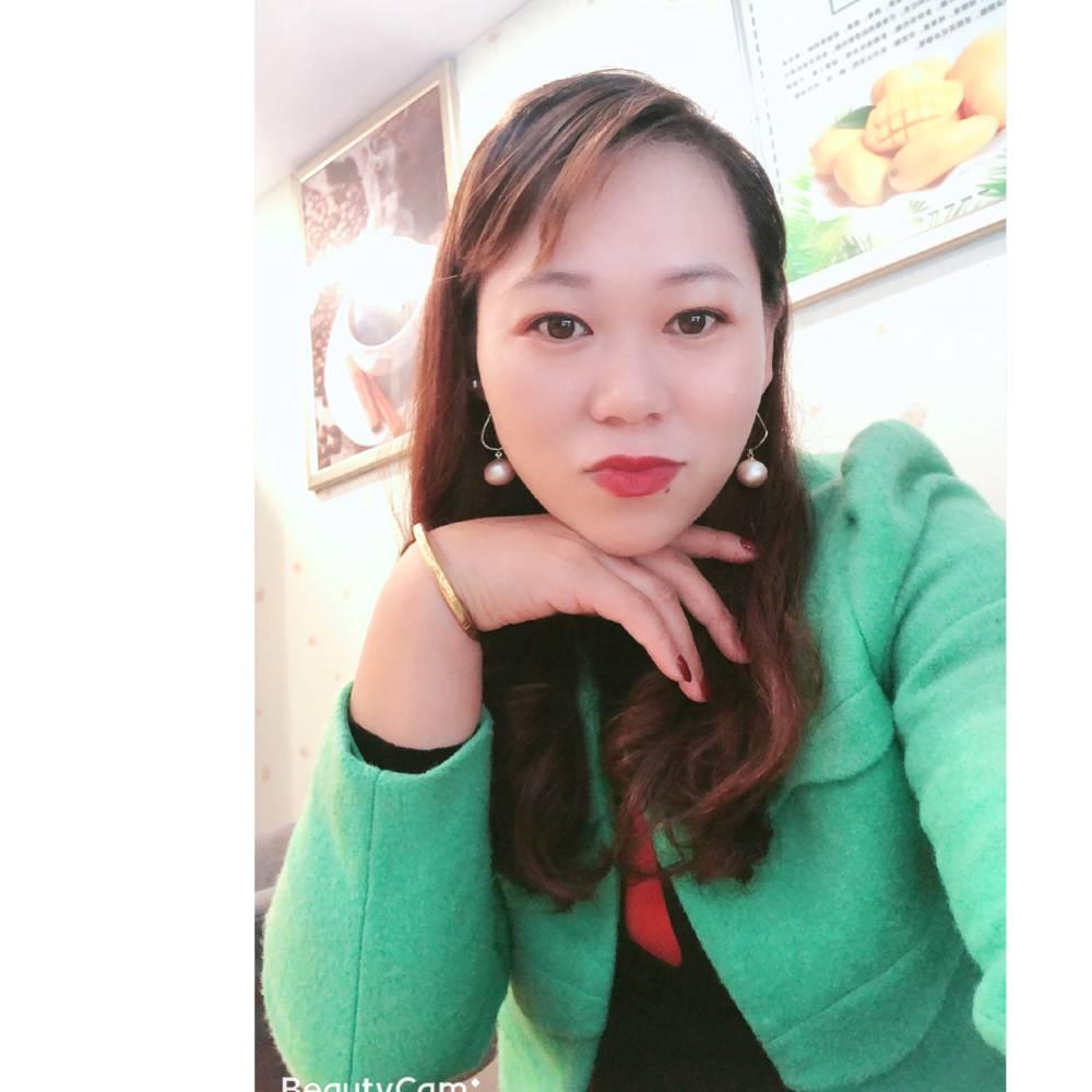 李荣会的照片